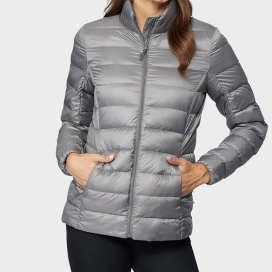 Outerwear and apparel from $9 at 32 Degrees