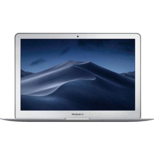 13.3″ Apple MacBook Air for $700