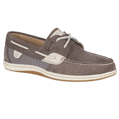 Buy one pair Sperry shoes, get two FREE