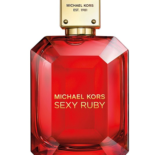 Fragrances for 50% off at Macy's