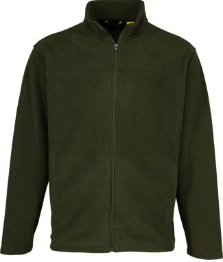 Cabela's men's logo jacket for $10, free shipping
