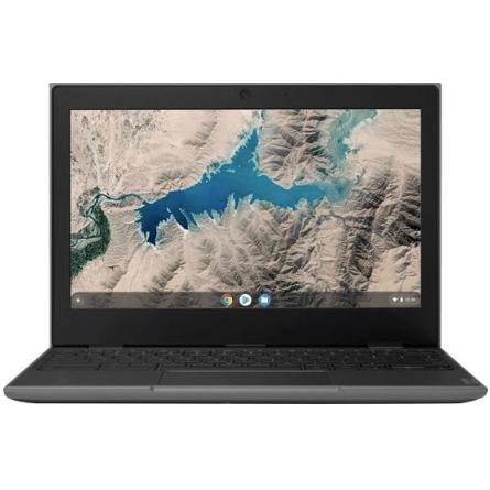 Lenovo 11.6″ 4GB memory 16GB eMMC 100e Chromebook for $119