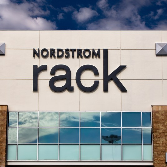 Save up to 93% on clearance items at Nordstrom Rack