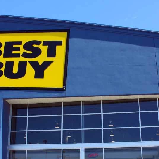 Best Buy daily deals: 11 great deals today!