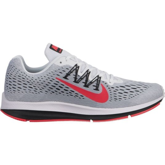 Select Nike shoes for $40, free shipping