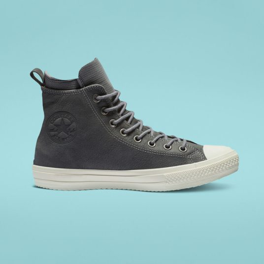 Save 50% on select Converse boots