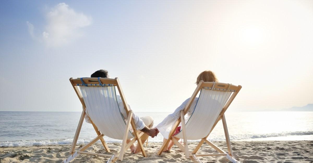 Charleston Wild Dunes Resort Valentine's Day escape from $204 per night
