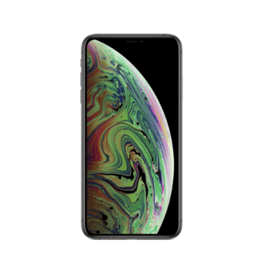 Apple iPhone Xs 512 GB for $600 on Sprint