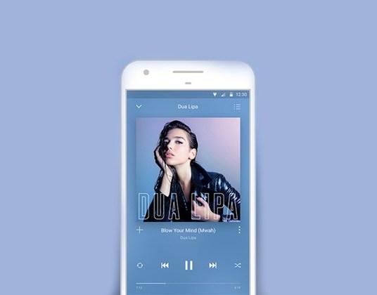 Enjoy 3 months of Pandora Premium for FREE!