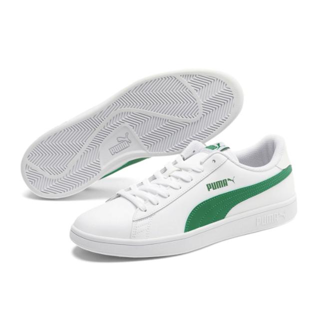 Puma Smash V2 men's sneakers for $25, free shipping