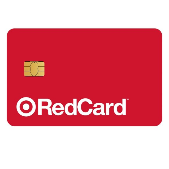 Ends today! Target RedCard holders save $10 on a $100 purchase