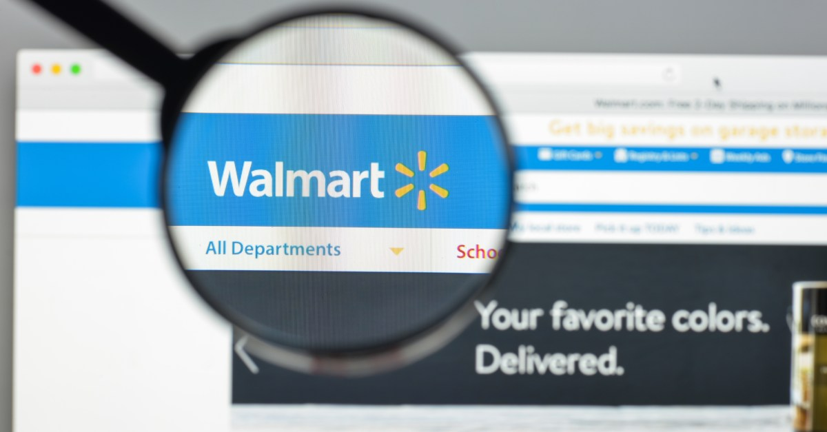 Walmart deals: 20 of the best bargains at Walmart today