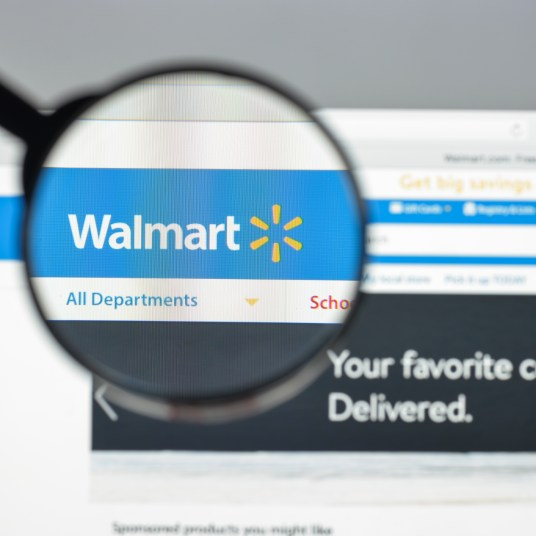 The best of Walmart's Cyber Monday sale