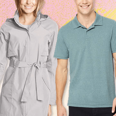 Save up to $50 extra on clothing at Costco
