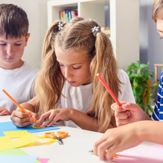 Online activities for kids: 24 free & cheap ways to keep kids entertained