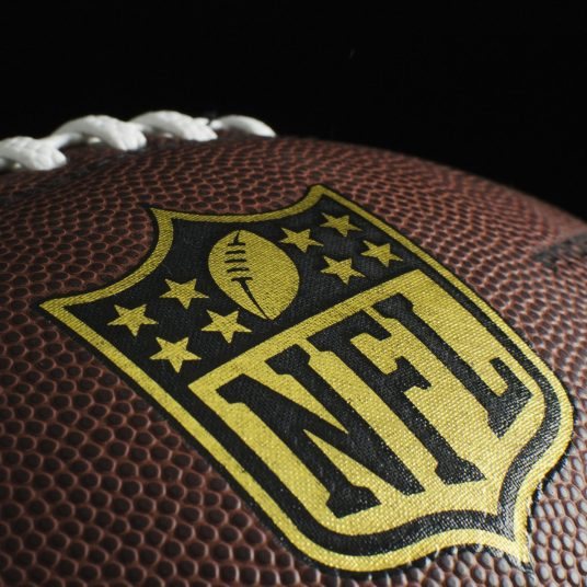 Enjoy NFL Game Pass for FREE