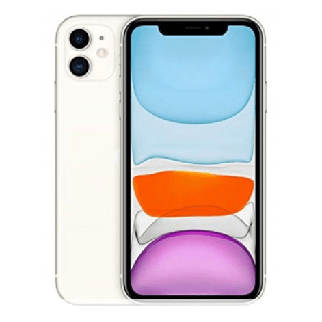 Today only: Scratch and dent iPhone 11 from $550
