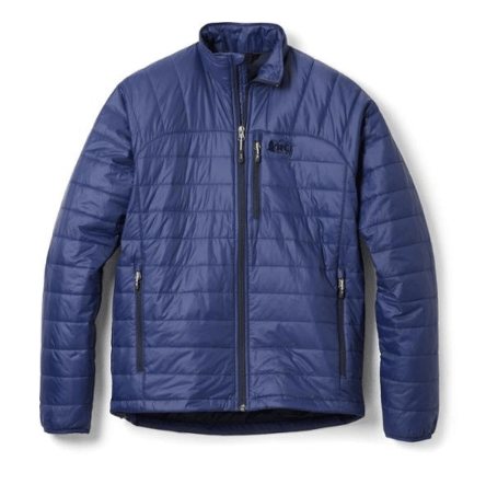 REI sale: Save 50% plus take an extra 25% off clearance