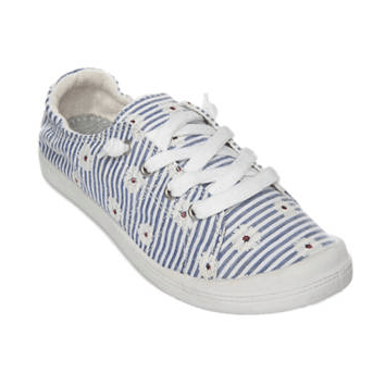 Today only: Jellypop shoes for $16 at Belk
