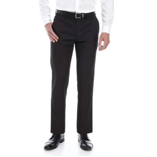 Greg Norman Collection men's dress pants for $9