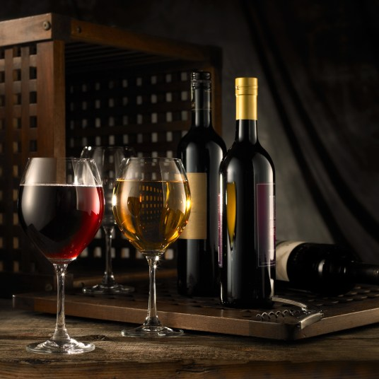 National Wine Day: 17 great deals on wine delivery services