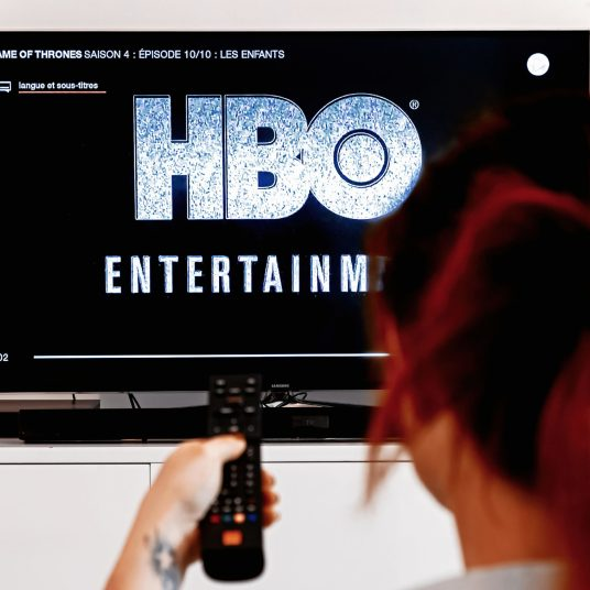 Enjoy HBO movies, TV shows and more for FREE