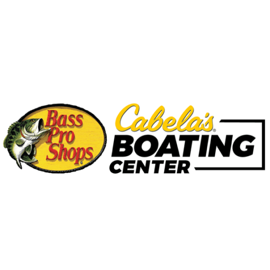 Bass Pro Shops & Cabela's: Buy any boat or ATV and save 10% for up to 2 years