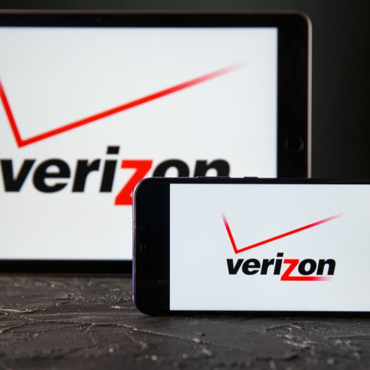 Verizon Fios deals: Get 200 Mbps for $40 per month with AutoPay