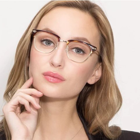 Get 30% off at EyeBuyDirect