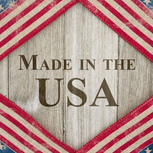 The best made in the USA deals right now