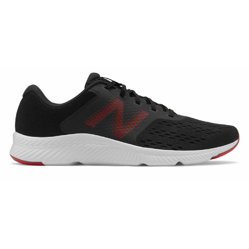 Men's DRFT New Balance shoes for $30, free shipping