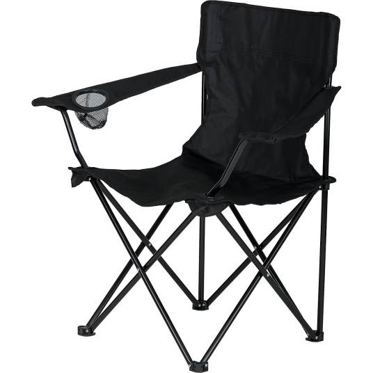 Academy Sports + Outdoors logo armchair for $6