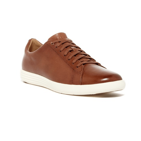 Cole Haan men's shoes from $32 at