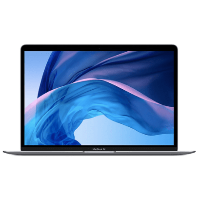 Apple MacBook Air + AirPods from $899