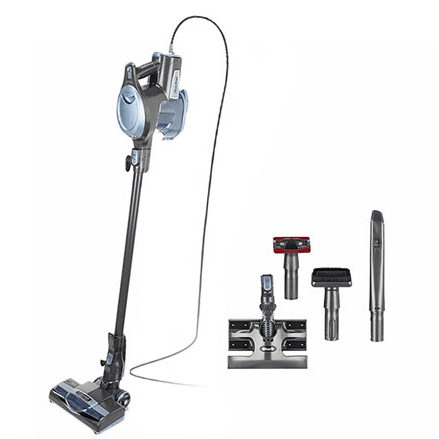 Refurbished Shark vacuums from $57