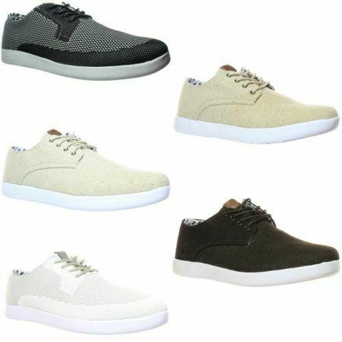 Ben Sherman men's shoes for $18, free shipping