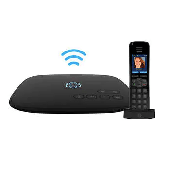 Costco members: Ooma Telo Air 2 cheap home phone service for $85
