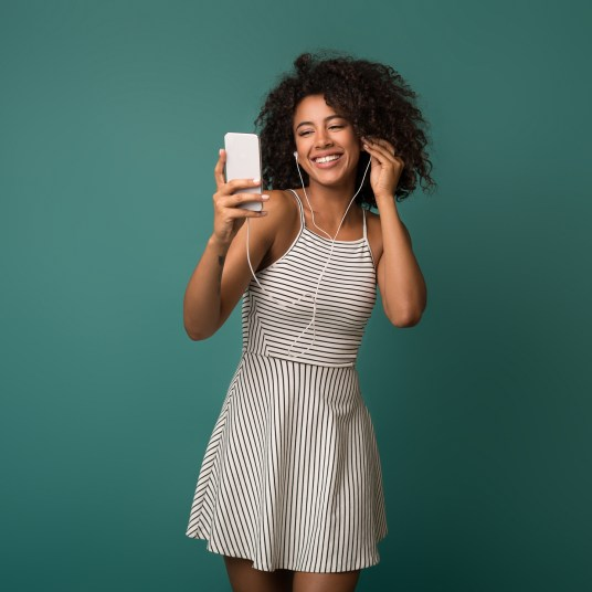 Tello Mobile: Get any phone plan for $4 for the first month