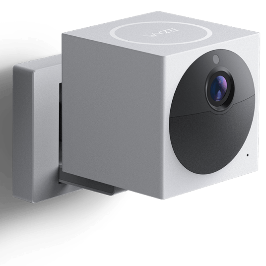 Pre-order the new Wyze Cam Outdoor for $50