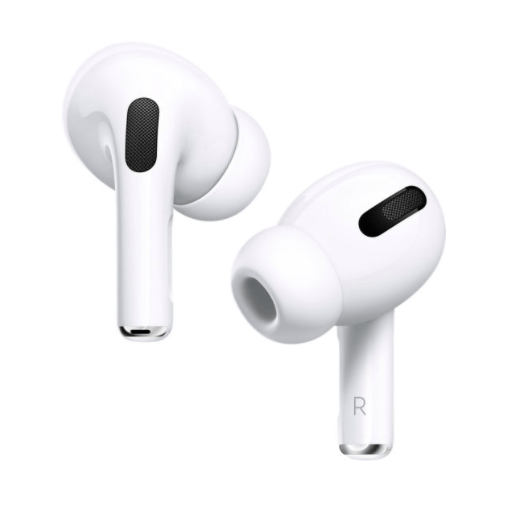 New Apple AirPods Pro Bluetooth wireless earphones for $199