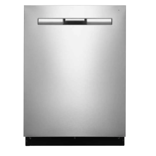 Costco members: Maytag top control dishwasher for $500