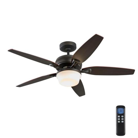 Today only: Save up to 70% on lighting and ceiling fans