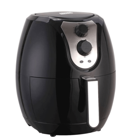 Today only: Emerald 3.2L air fryer for $35