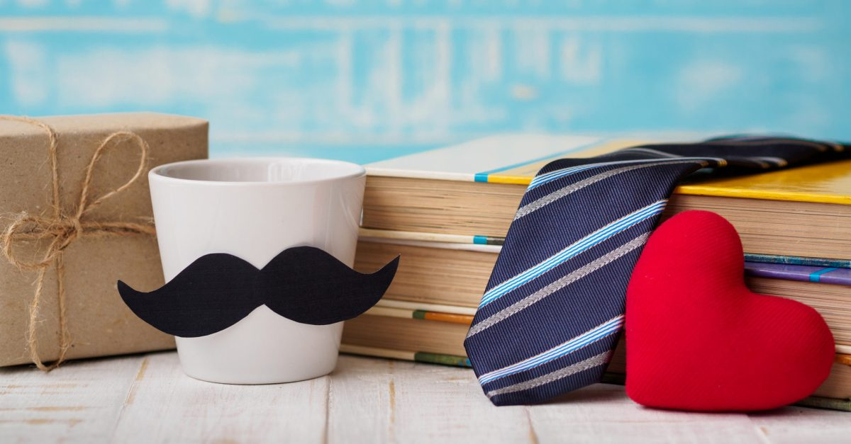 Cheap gifts for men: 12 inexpensive gift ideas