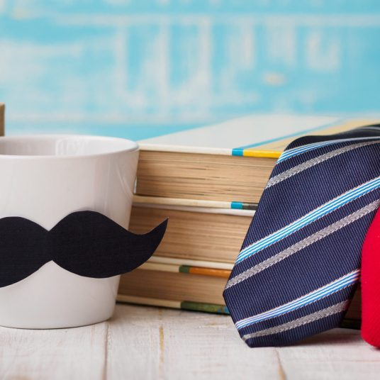 Cheap gifts for men: 11 inexpensive gift ideas