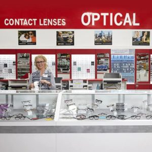 Costco Optical claims the #1 spot in the latest Consumer Reports tally of best places to buy cheap eyeglasses.