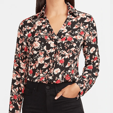 Express sale: Save 50% on clearance items + free shipping