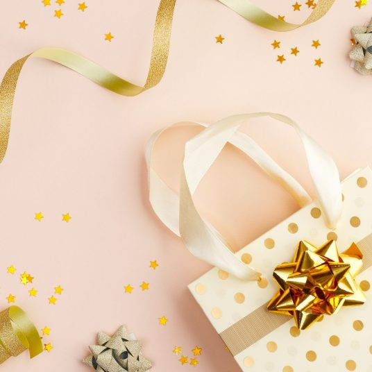 30+ gift ideas to bring joy to a friend or loved one's life