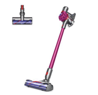 Today only: Dyson V7 Origin cordless vacuum cleaner for $200