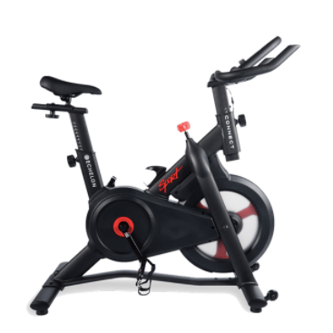 Echelon Connect indoor cycling exercise bike for $497